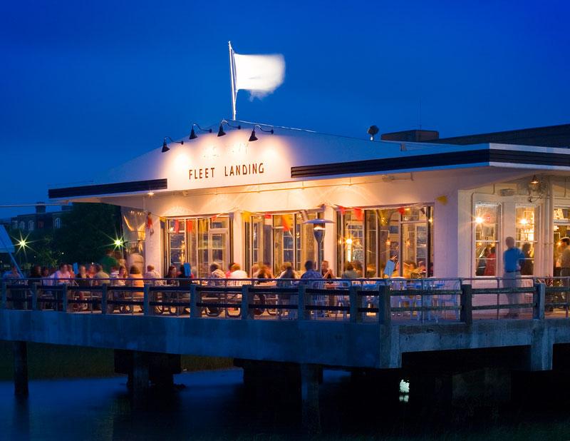 Eat Charleston Sc A Better Way Of Life